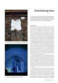 m Kasten - Friedrich Verlag - Seite 2