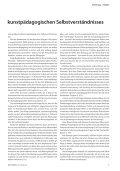 m Kasten - Friedrich Verlag - Seite 3