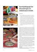 m Kasten - Friedrich Verlag - Seite 4