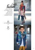 Filati Teens No7 Lanagrossa - Seite 5