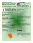 CT Newsletter 4th quarter 2016 revised - Page 3