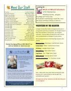 CT Newsletter 4th quarter 2016 revised - Page 4