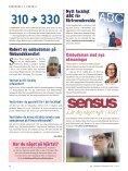 Skadad på jobbet - Page 4