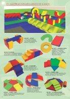 Catálogo Psicomotricidade - Page 2