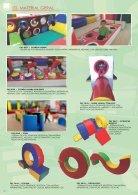 Catálogo Psicomotricidade - Page 4