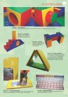 Catálogo Psicomotricidade - Page 5