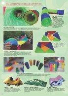 Catálogo Psicomotricidade - Page 6