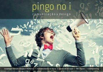 Pingo no i 2016