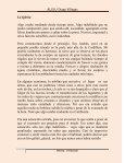 ALGO, CUENTO - Page 2