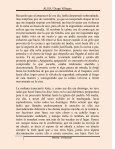 ALGO, CUENTO - Page 3