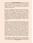ALGO, CUENTO - Page 4