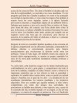 ALGO, CUENTO - Page 5