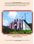 ALGO, CUENTO - Page 6