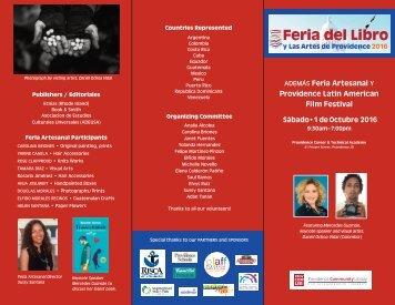 Feria-Brochure_2016
