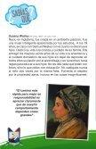 RESPONSABILIDAD - Page 4