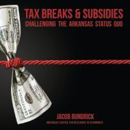 TAX BREAKS & SUBSIDIES