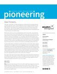 pioneering - Page 2