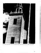 HF Newhall Beaumont - Historia de la fotografia II - Page 4