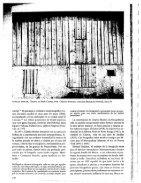 HF Newhall Beaumont - Historia de la fotografia II - Page 5