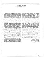 HF Newhall Beaumont - Historia de la fotografia - Page 7