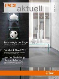 Gewinnen Sie einen Hauch Frankreich - PCI-Augsburg GmbH