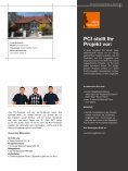 PCI stellt Ihr Projekt vor - PCI-Augsburg GmbH - Seite 5