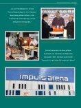 PCI stellt Ihr Projekt vor - PCI-Augsburg GmbH - Seite 7