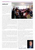 evangelischer gemeindebote 2/2016 - Seite 3