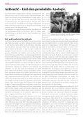 evangelischer gemeindebote 2/2016 - Seite 6