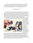 In-verse Theory - Page 7