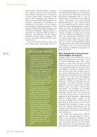 Dialogical turn - Seite 3