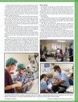THIS WEEK - Page 5