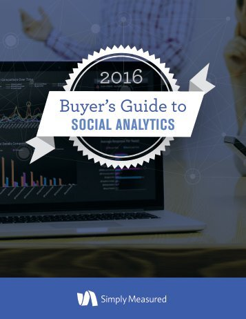 2016-05_BuyersGuideToSocialAnalytics-FINAL