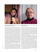 Interview mit Titelblatt - Seite 5