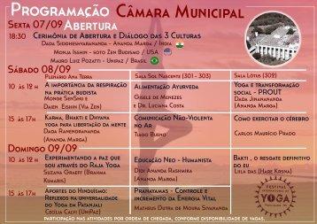progrmaacao-festival-yoga-camara