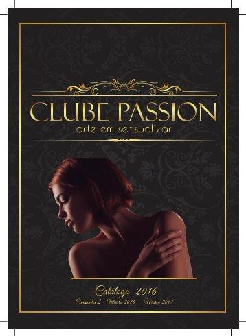 Revista Clube Passion_14-09_ok_S