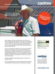 Home Power 103.pdf – United Diversity - Index of
