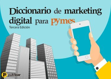 Diccionario-de-marketing-2