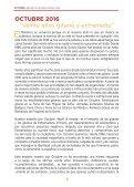 OCTUBRE - Page 3