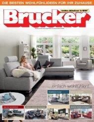 Brucker Prospekt Sep16