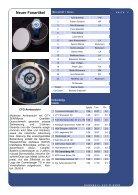 CTG-20160924 MTG Essen - Page 5