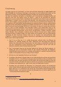 DIE SUCHE NACH AL-ANDALUS - Teil IV. – Jordanien - Herrschen und Genießen - Seite 3