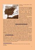 DIE SUCHE NACH AL-ANDALUS - Teil IV. – Jordanien - Herrschen und Genießen - Seite 4