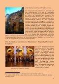 DIE SUCHE NACH AL-ANDALUS - Teil IV. – Jordanien - Herrschen und Genießen - Seite 6