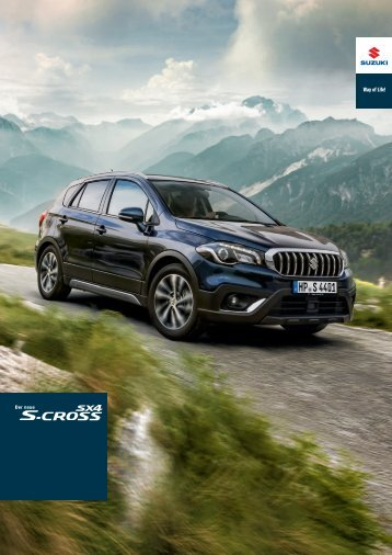 SX4-S-Cross-Katalog
