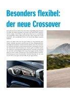 SX4-S-Cross-Katalog - Seite 4