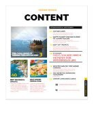 dudi mag updated 2 - Page 3