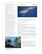 dudi mag updated 2 - Page 5