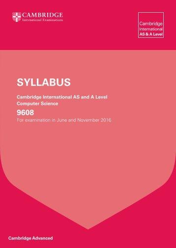 164756-2016-syllabus