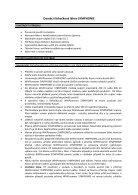 Kayser - Symphonie (CZ) - Page 3